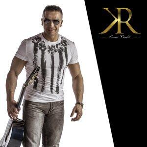 Kasmi Rachid K R