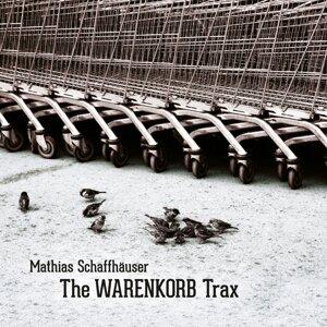 The Warenkorb Trax
