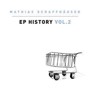 EP History, Vol. 2