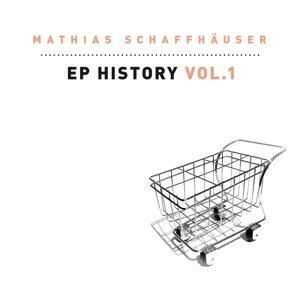 EP History, Vol. 1