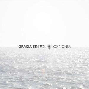 Gracia Sin Fin (feat. Evan Craft)