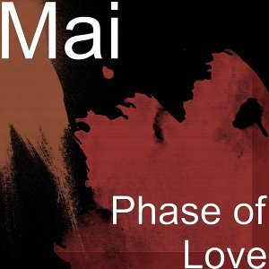 Phase of Love