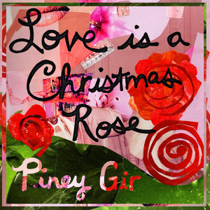 Love Is a Christmas Rose EP