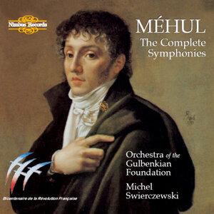 Méhul: The Complete Symphonies