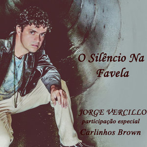 O Silêncio na Favela - Single