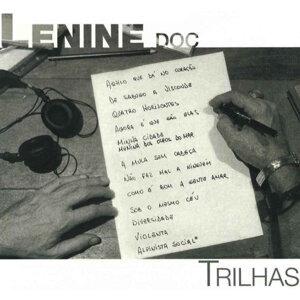 Lenine Doc / Trilhas