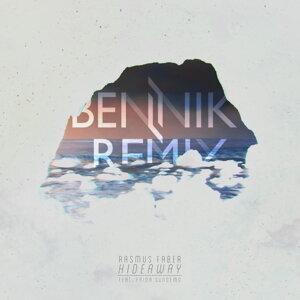 Hideaway (Bennik Remix) [feat. Frida Sundemo]