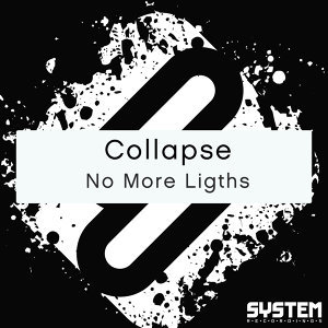 No More Lights - Single