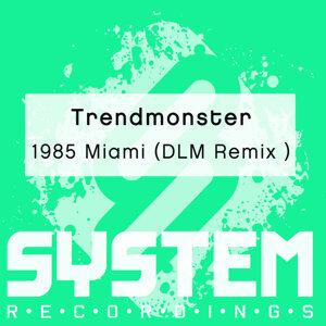 1985 Miami