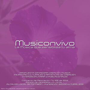 Musiconvivo - Single