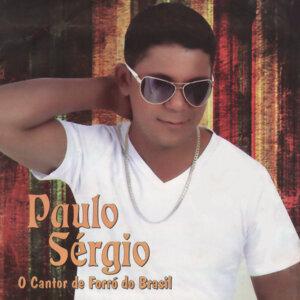 O Cantor de Forró do Brasil