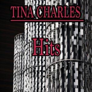 Tina Charles Hits