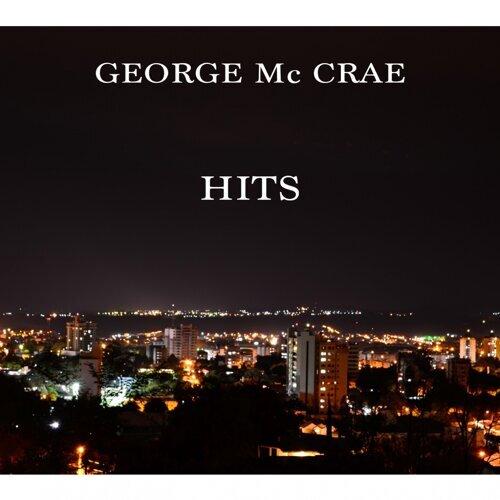George MC Crae Hits