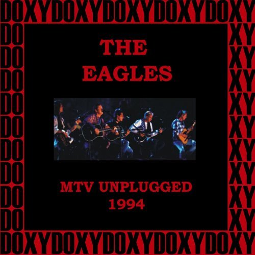 MTV Unplugged, Second and Alternate Night, Warner Bros. Studios, Burbank, Ca. April 28, 1994