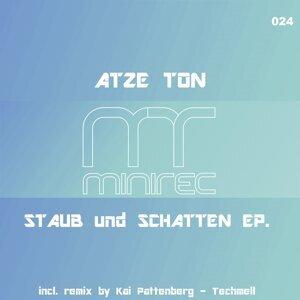 Staub und Schatten EP