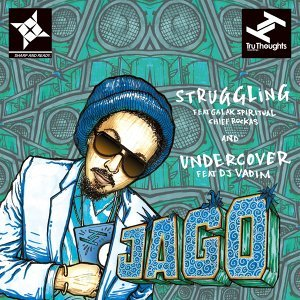 Struggling / Undercover
