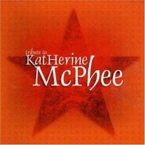 A Tribute To Katharine Mcphee