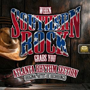 When Southern Rock Graps You
