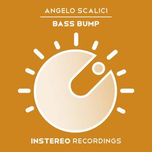 Bass Bump
