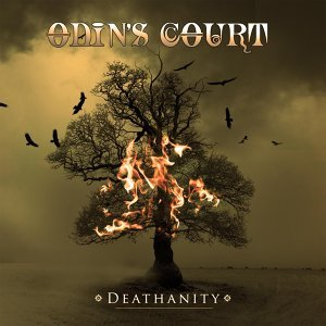 Deathanity (R3)
