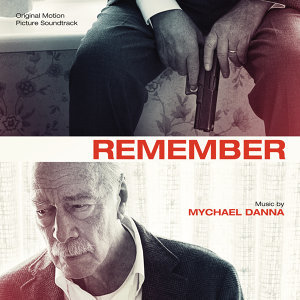Remember (我記得電影原聲帶) - Original Motion Picture Soundtrack