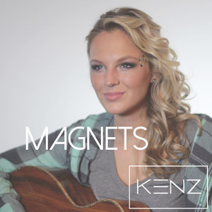 Magnets (Originally Performed By Disclosure feat. Lorde) - Acoustic