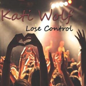 Lose Control (Original Mix) - Original Mix
