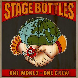One World – One Crew