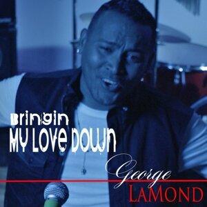 Bringin' My Love Down