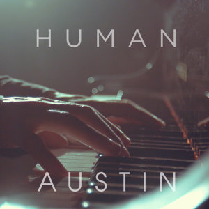 Human (Originally Performed By Christina Perri)