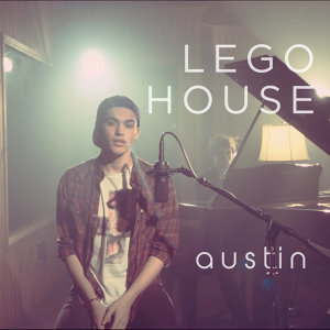 Lego House (Originally Performed By Ed Sheeran)