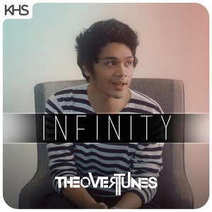 Infinity (Originally Performed By One Direction)