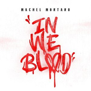 In We Blood