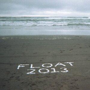 Float 2013 Addendum