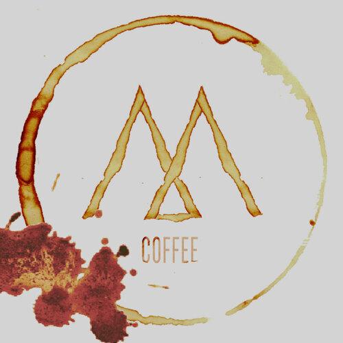 Coffee (Originally Performed By Miguel)