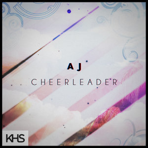 Cheerleader (Originally Performed By OMI)