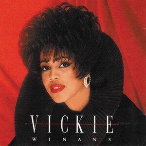 Vicki Winans
