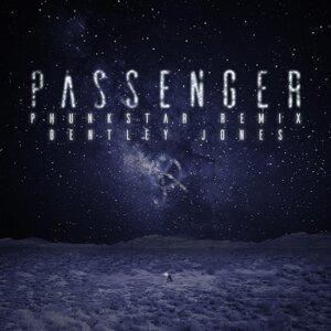 Passenger (Phunkstar Remix)