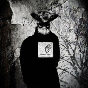 Blackhaunter