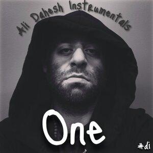 One - Instrumentals