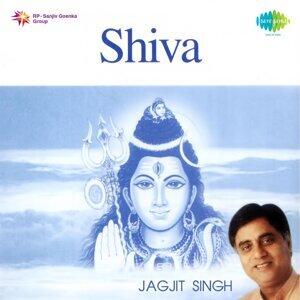 Shiva: Jagjit Singh
