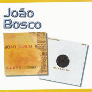 Série 2 EM 1 - João Bosco