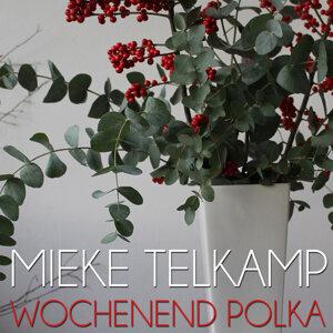 Wochenend Polka