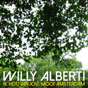 Ik Hou Van Jou, Mooi Amsterdam