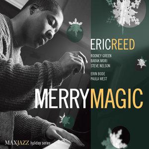 Merry Magic