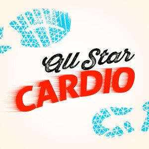 All Star Cardio