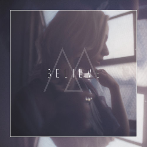 Believe(Originally Performed By Cher)