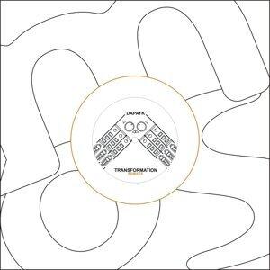 Transformation - Remixes