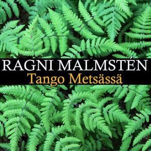 Tango Metsässä