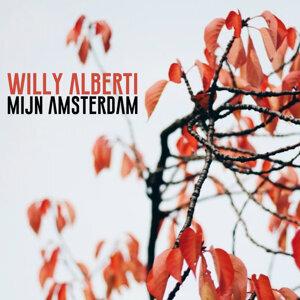 Mijn Amsterdam
